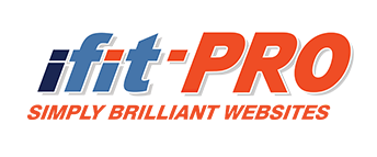 ifit-PRO Web Development - Eastbourne - Sussex - Surrey - London